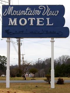 Motel Vacancies On Anna Maria Island Florida