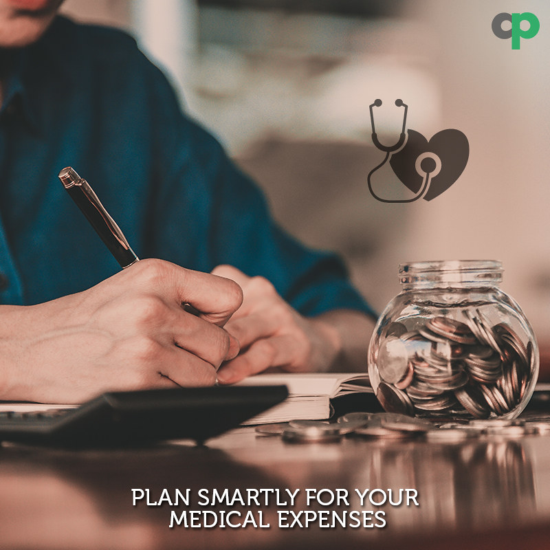 Plan Smartly For Your Medical Expenses By Affordplan