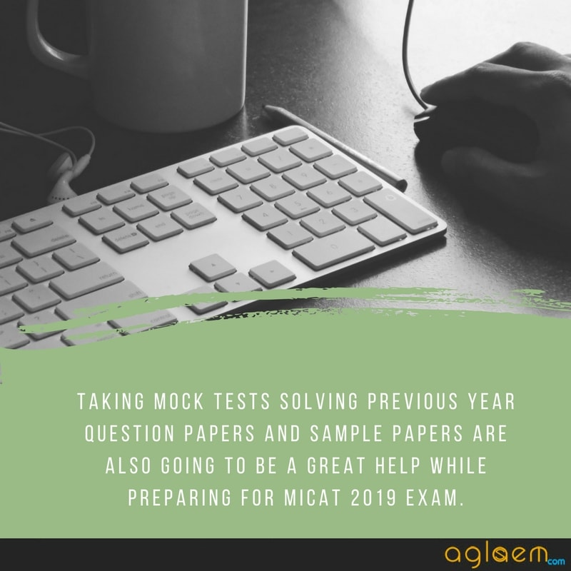 MICAT 2019 : Exam Date, Colleges, Cut Off, Application, Selection, Placement  %Post Title, %Post Category, AglaSem