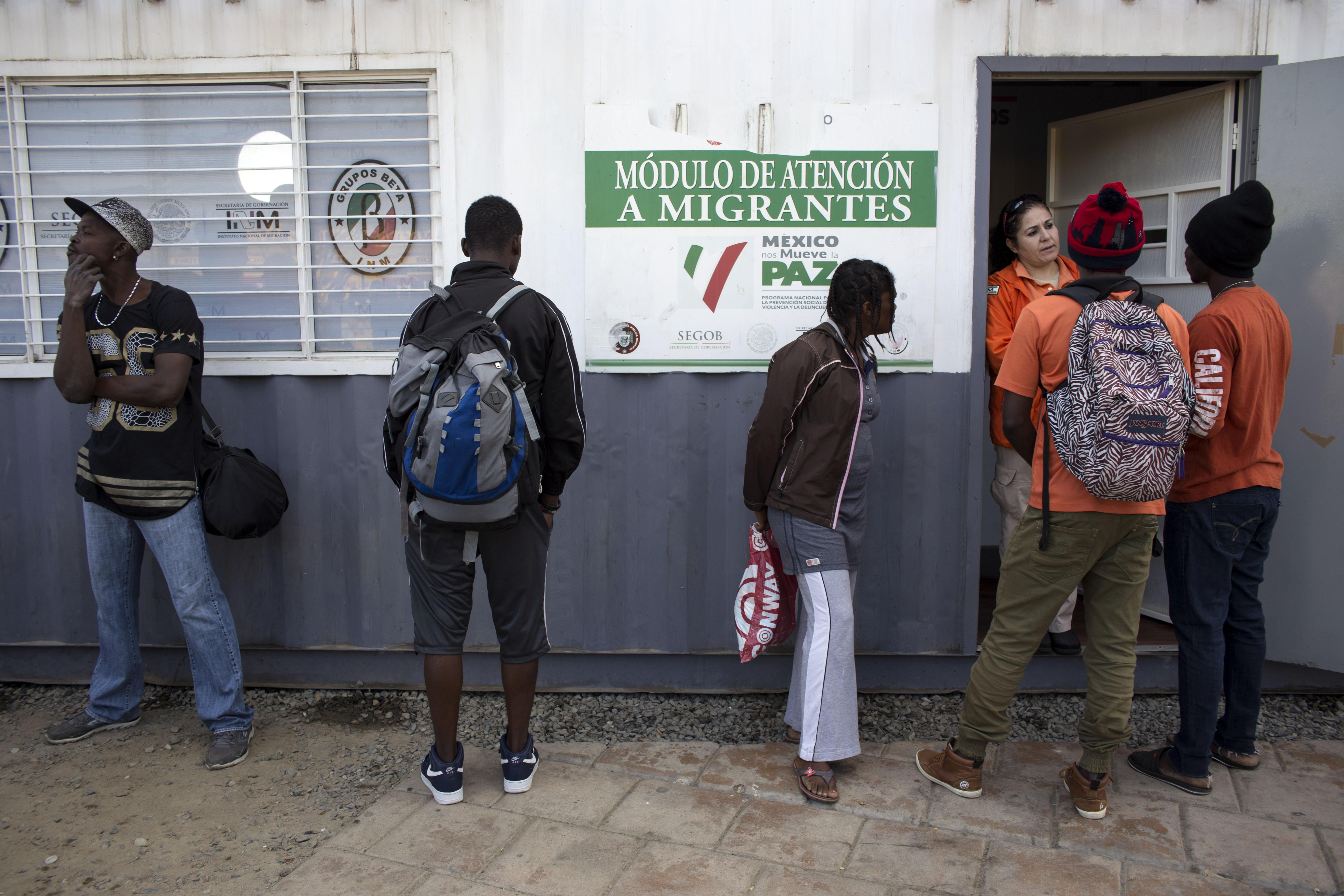 Como Es Vivir En Haiti solidaridad a medias con los haitianos en méxico