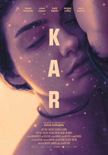 Kar (2018)