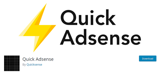 15 Best Google AdSense Plugins for WordPress to Show Ads Effectively 4