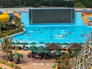 Aqua Planet-68.jpg | by OURAWESOMEPLANET: PHILS #1 FOOD AND TRAVEL BLOG