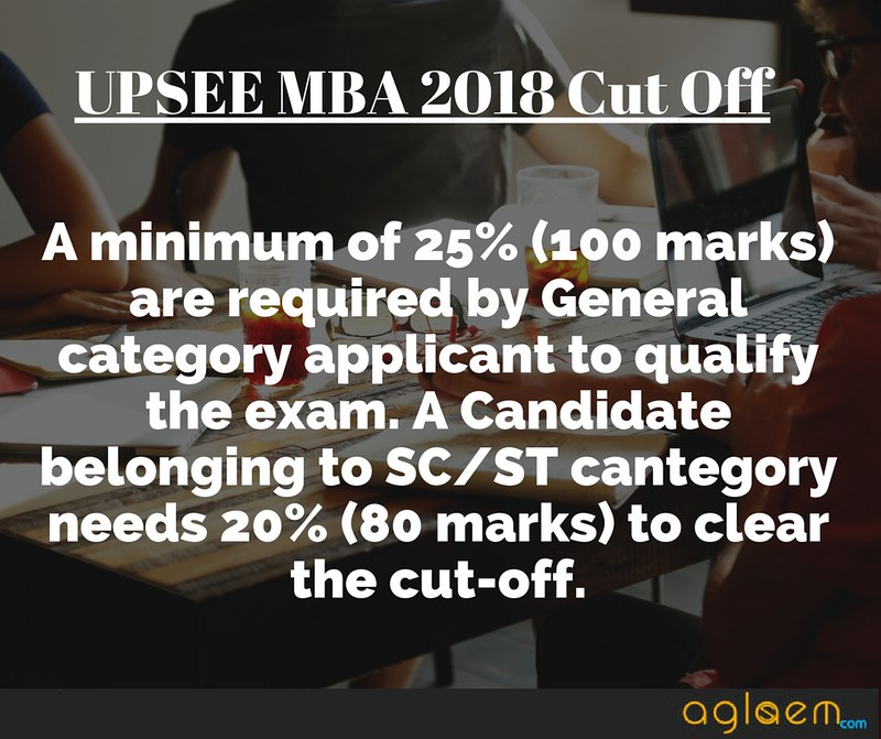 UPSEE 2018 MBA Result (UPTU Result) - To be declared by AKTU in June  %Post Title, %Post Category, AglaSem