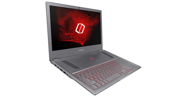 Samsung-Notebook-Odyssey-Z-6