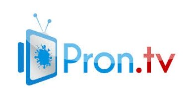 By Ares Project Pron Tv The New Alternative To Alluc Ee By Ares Project