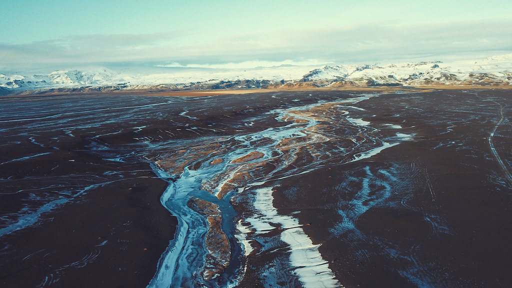 Loadout: 6 Day Iceland Trek 39447602700_1ac0a69e84_b
