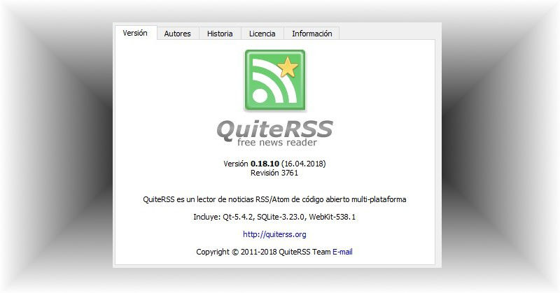 quiterss-0-18-10