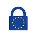 GDPR & ePrivacy Regulations