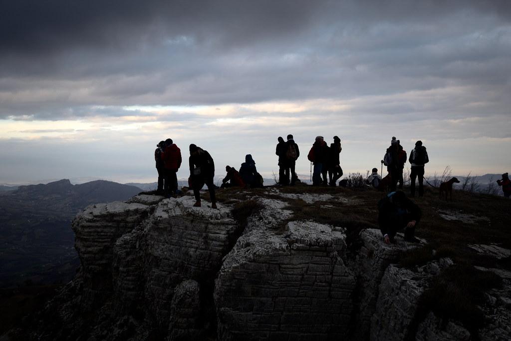 Image result for trekking