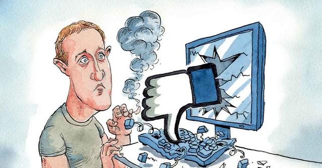 problemas-facebook