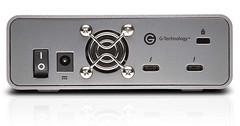 g-drive-pro-ssd-port-image