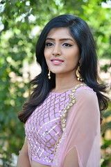 EeshaRebba Latest Stills