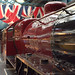 Steam engines in York