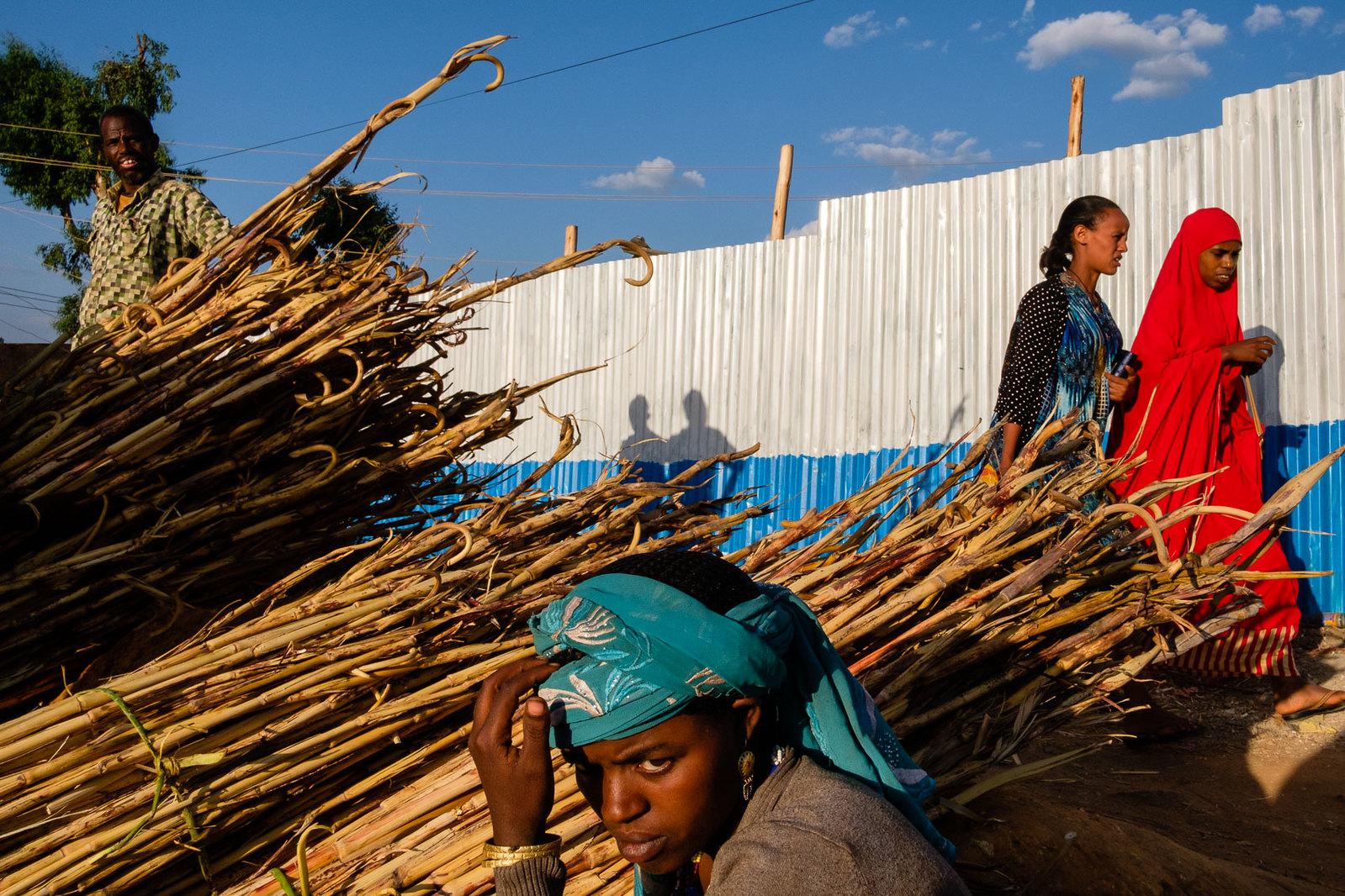 Harar, Ethiopia | by f.d. walker