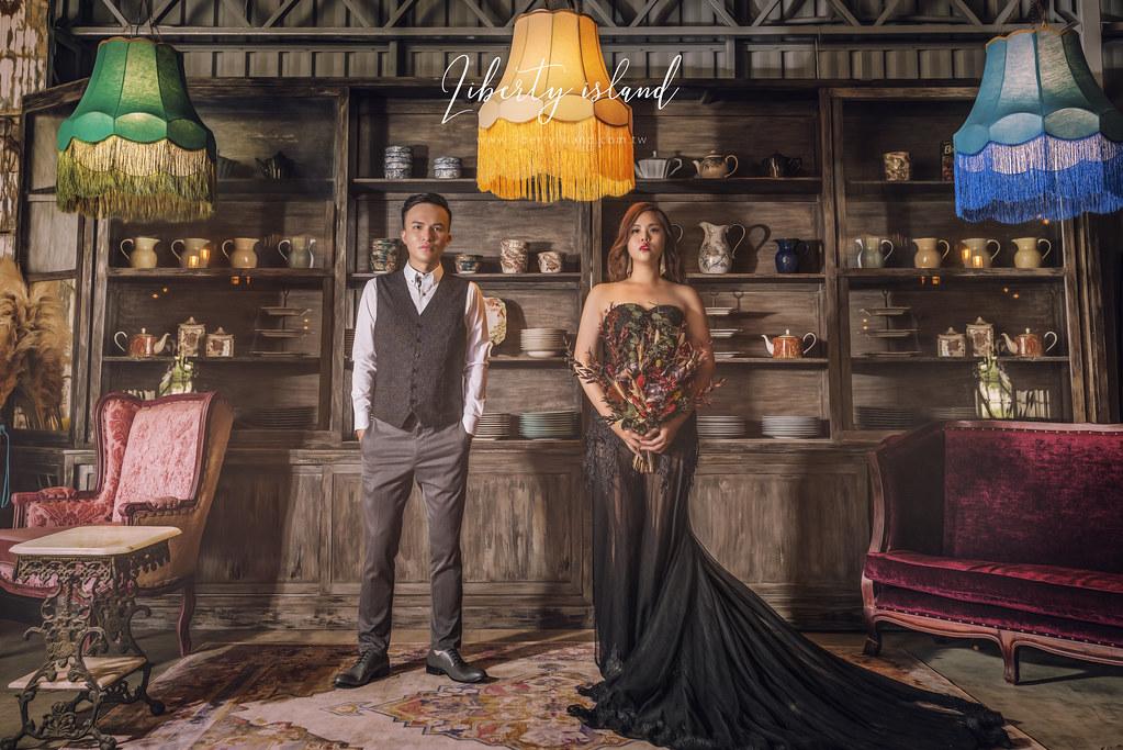 台南攝影團隊,婚禮紀錄