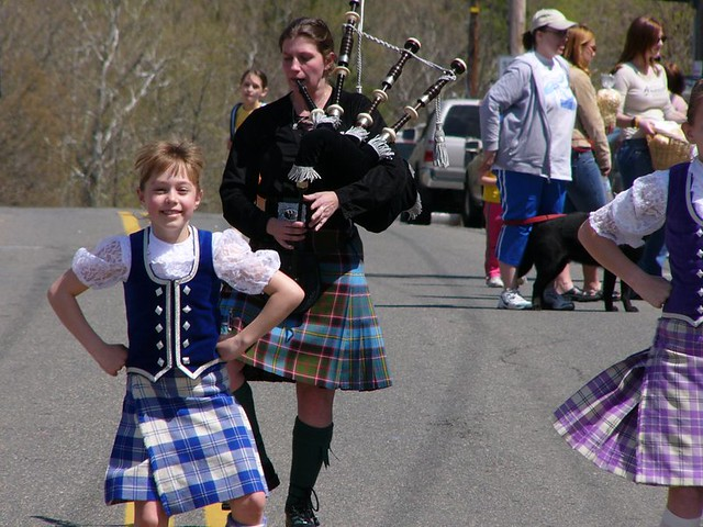 highland dance how to jump higher