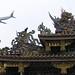 Taipei Plane Temple