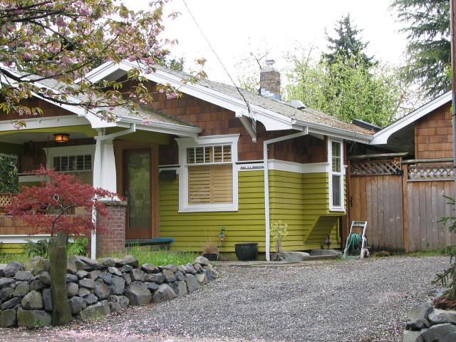 Moss Green Paint Kitchen