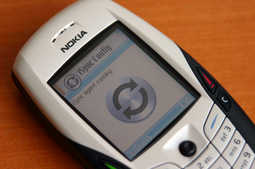 Nokia 6600 Software Applications Apps Free
