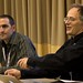 Etech05: Rael and Tim