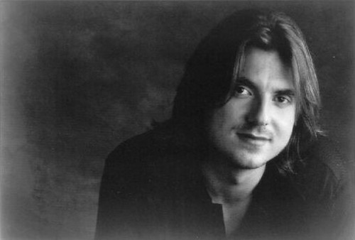 Mitch Hedberg On King Beds