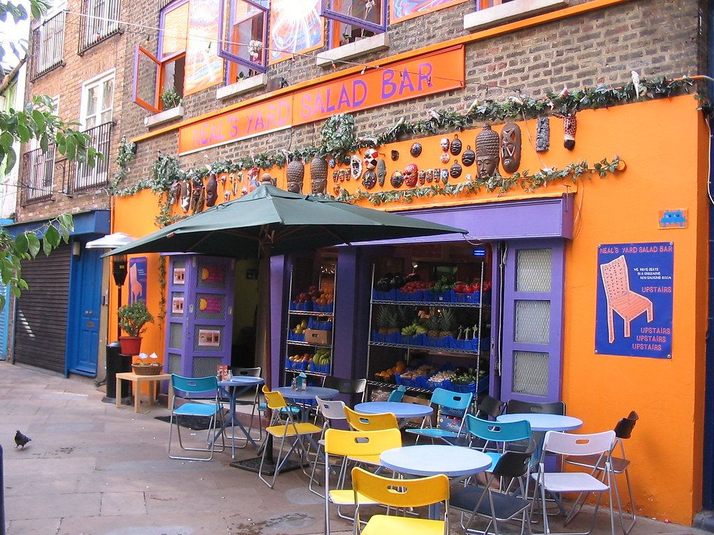China Cafe  Th St Moline Il