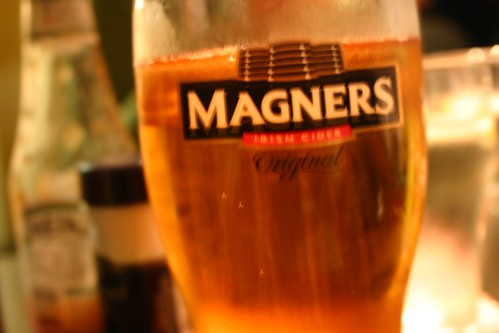Magners | by michaeln3