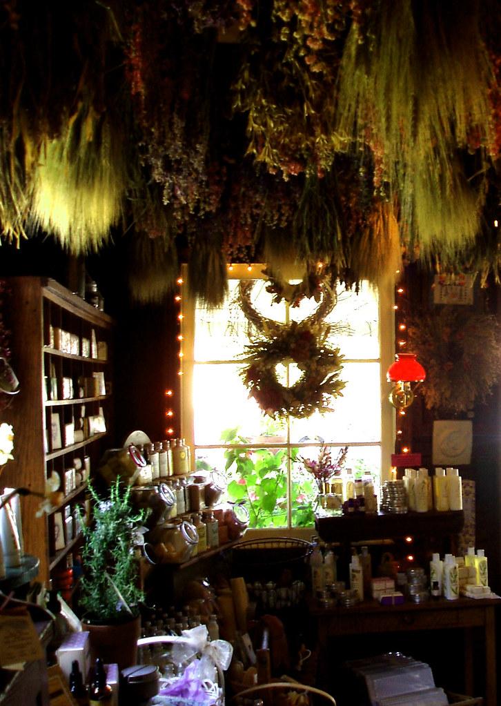 The Cottage Room At Palmer S Pinckney Inn