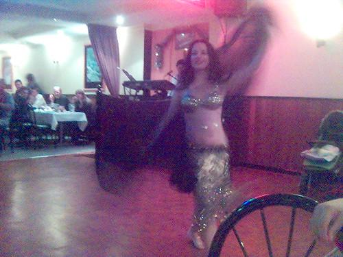Live Dancing Restaurant Plainview Ny