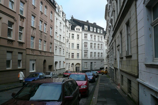 wuppertal germany art in public space photos taken at a flickr. Black Bedroom Furniture Sets. Home Design Ideas