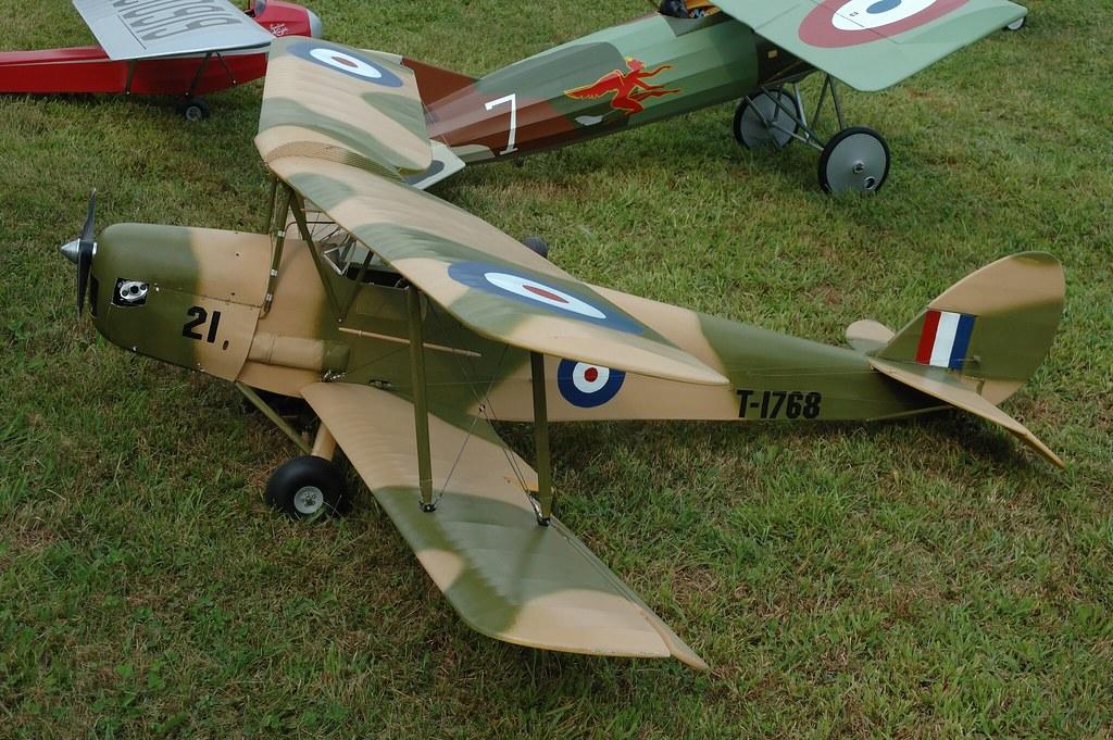 Hudson Ny Map >> DSC_8306 - RC Biplane | RC Biplane The 40th Rhinebeck ...
