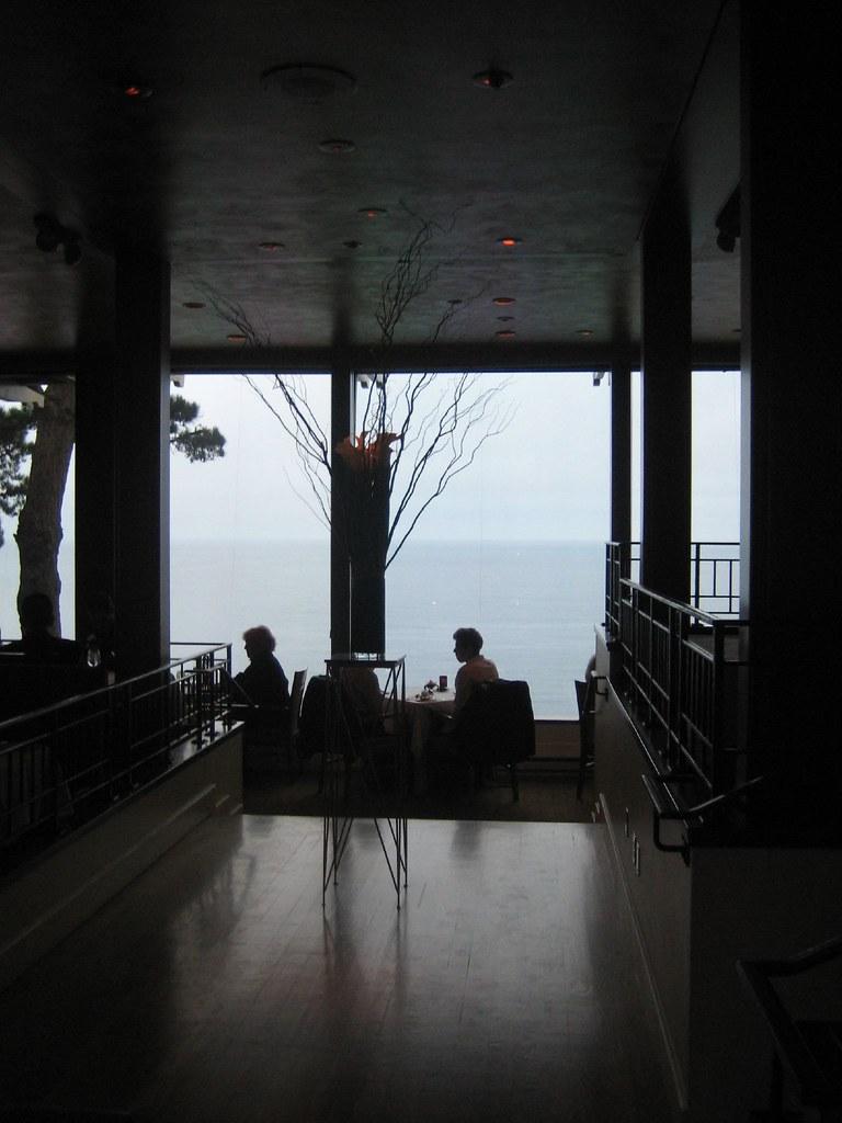 Andrade S Restaurant