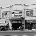 Maplewood Movie Theater 1973