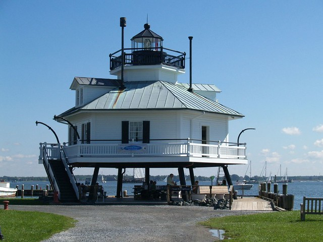 barneget lighthouse online dating Barnegat inlet, barnegat light, nj, united states marina find marina reviews, phone number, boat and yacht docks, slips, and moorings for rent at barnegat inlet.
