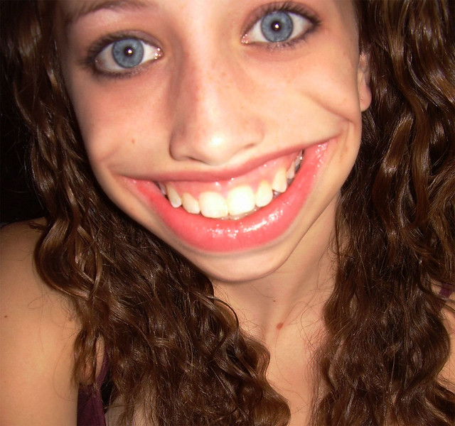 hilarious pics of ugly people