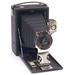 Kodak Filmplate Premo Camera