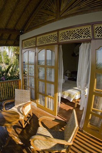 Beach House Bali Seminyak