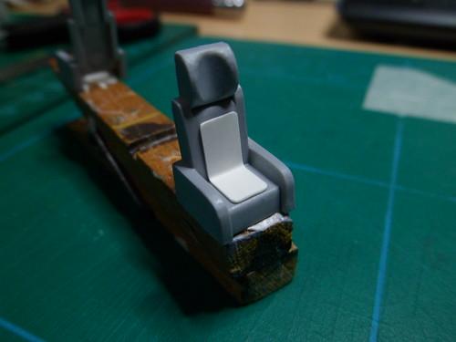 Défi moins de kits en cours : Rockwell B-1B porte-clé [Airfix 1/72] *** Abandon en pg 9 - Page 3 39451899570_1a6487bcb0