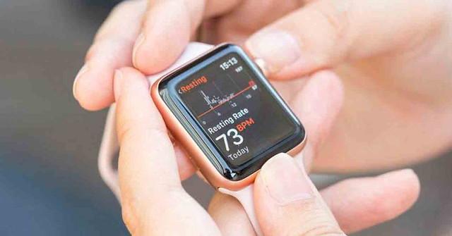 apple-watch-hrm