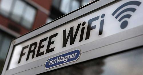 free-wifi-internet-gratis