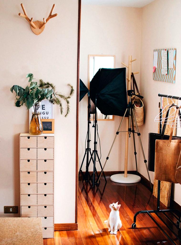 Xianna Studio