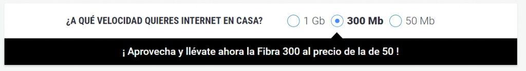 Precio-50-por-300Mb