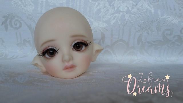 ***Zofias  Dreams Face Ups*** [OUVERT] 26046335327_d654b80d0c_z