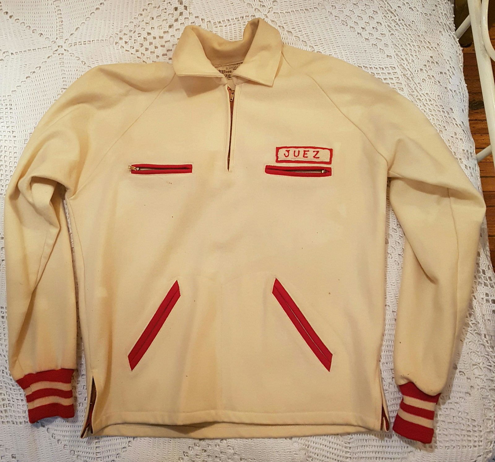 on sale 22b75 92478 Womens Eagles Shirts Modells