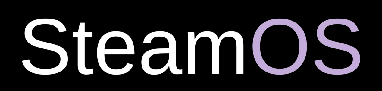 SteamOS-logo