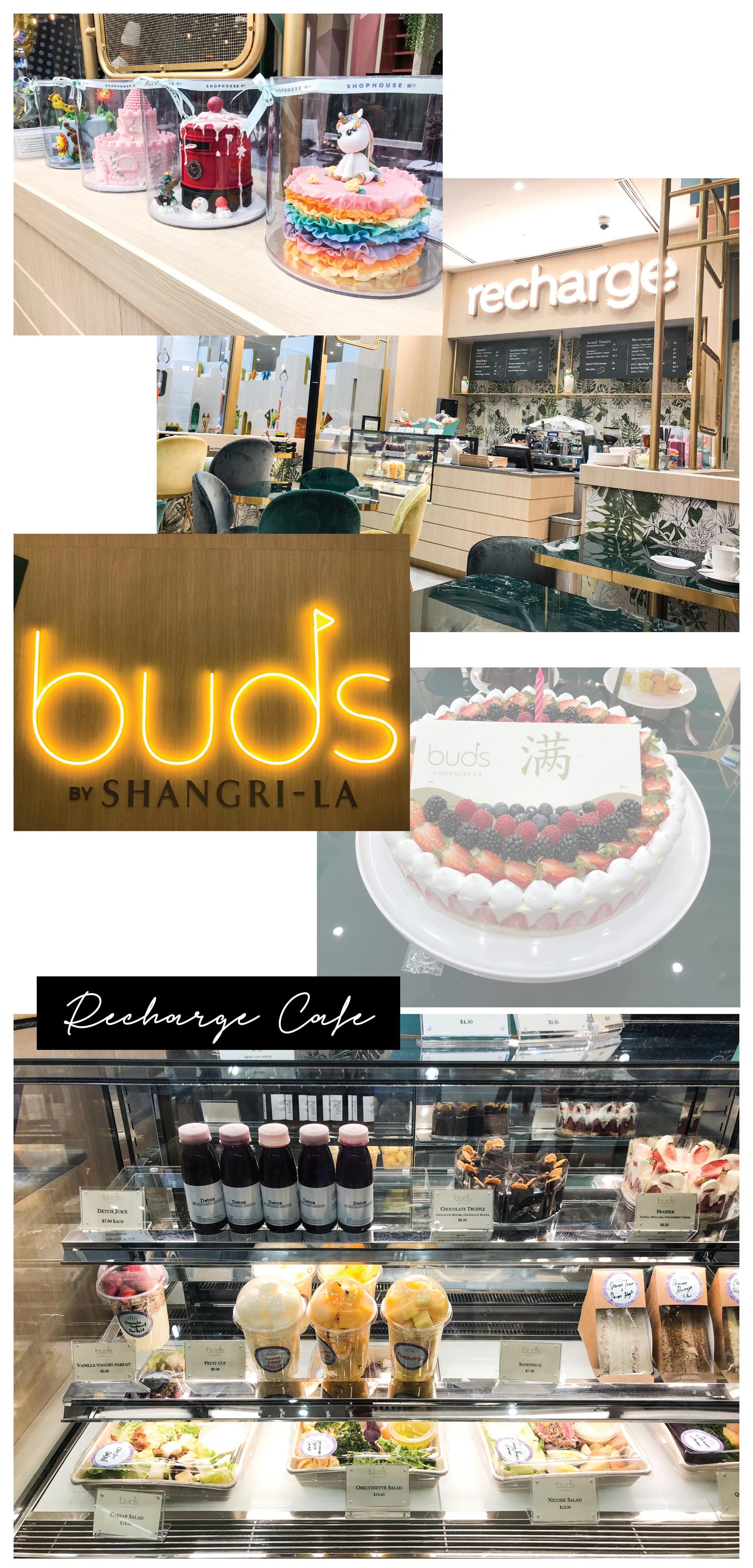 buds-by-shangri-la