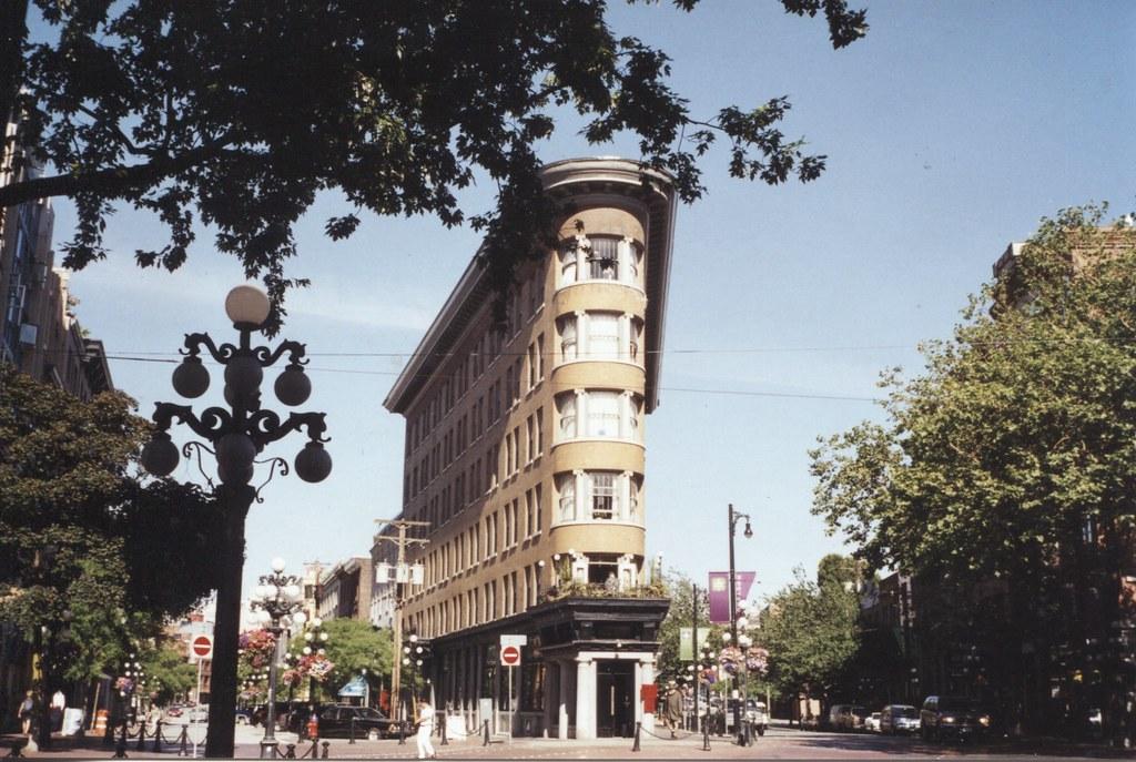 Hotel Heritage Angelo D Oro Tripadvisor
