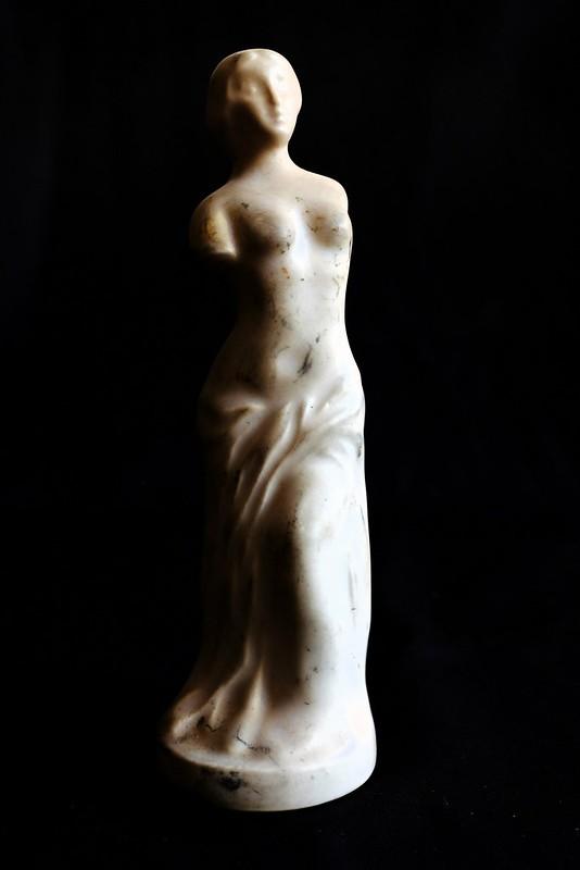 Milo Venus
