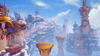 spyro-reignited-trilogy_40520838104_o | by PlayStation Europe